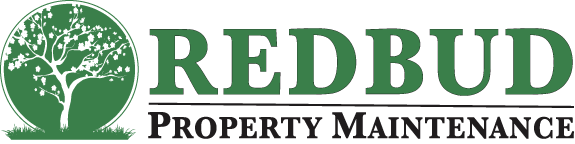 Redbud Property Maintenance